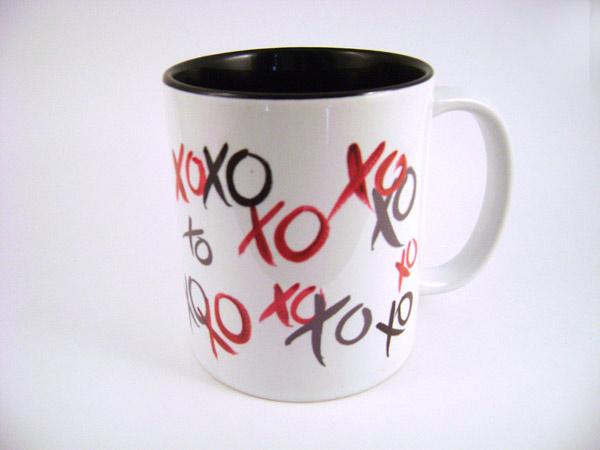 xo_mug