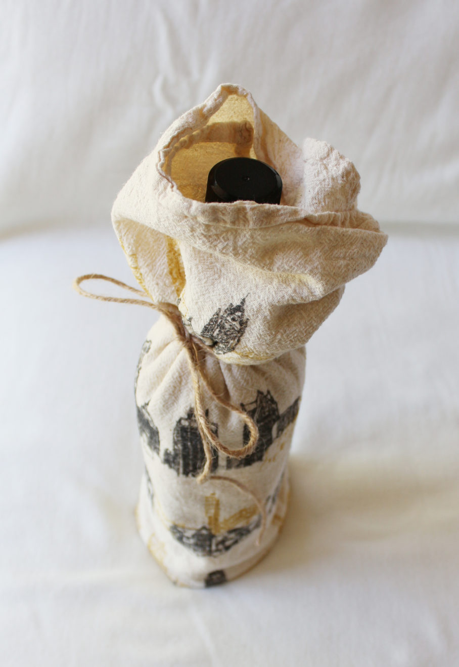 tea_towel_wrap