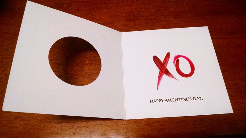 xo-inside