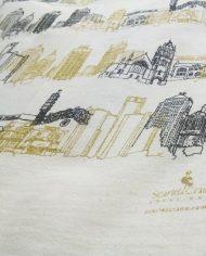 landmarks_towel1