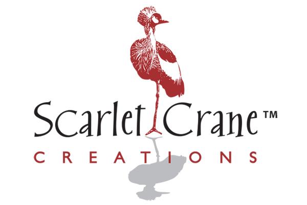 Scarlet Crane Creations