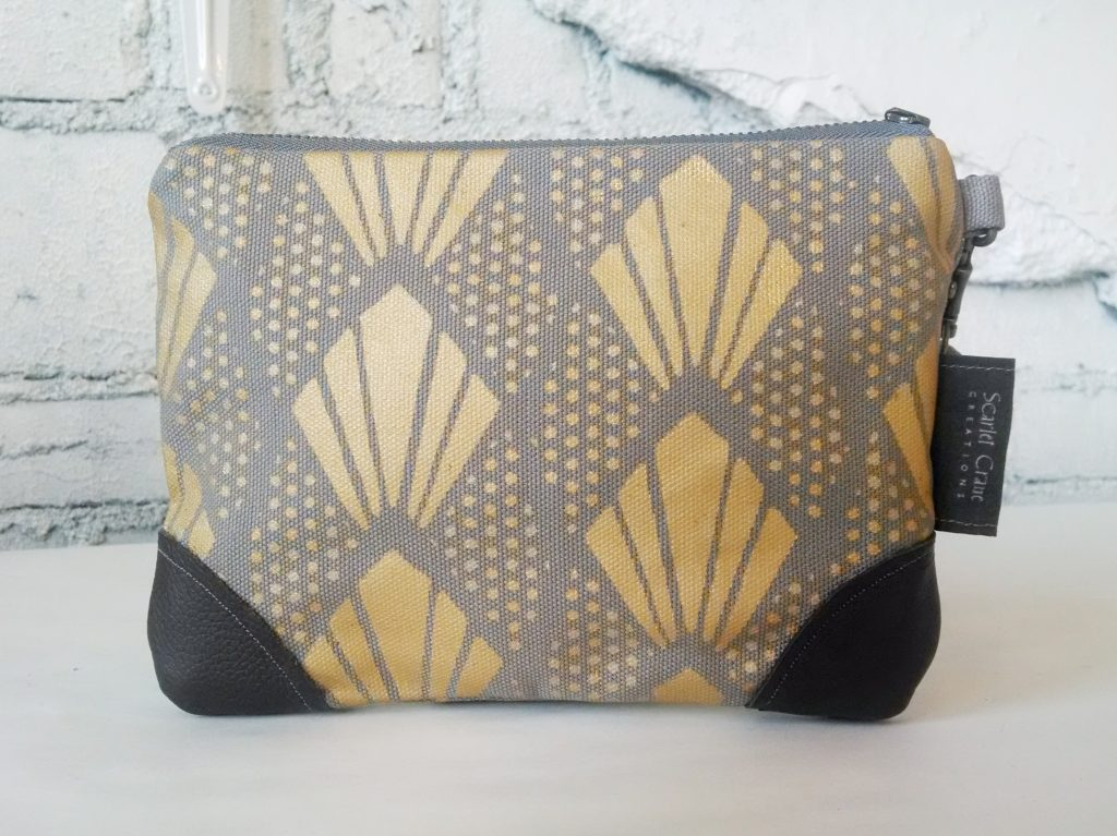 fisher_gold_gray_front