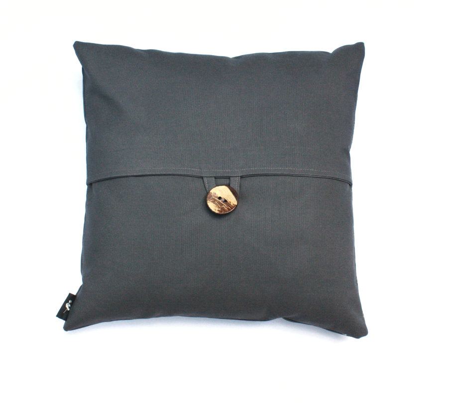 dark_gray_pillow_back