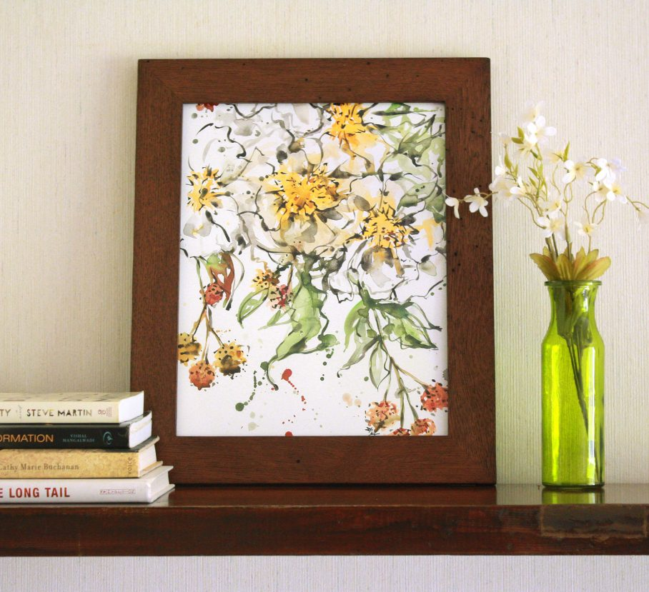 floral_bouquet_frame_stage_short